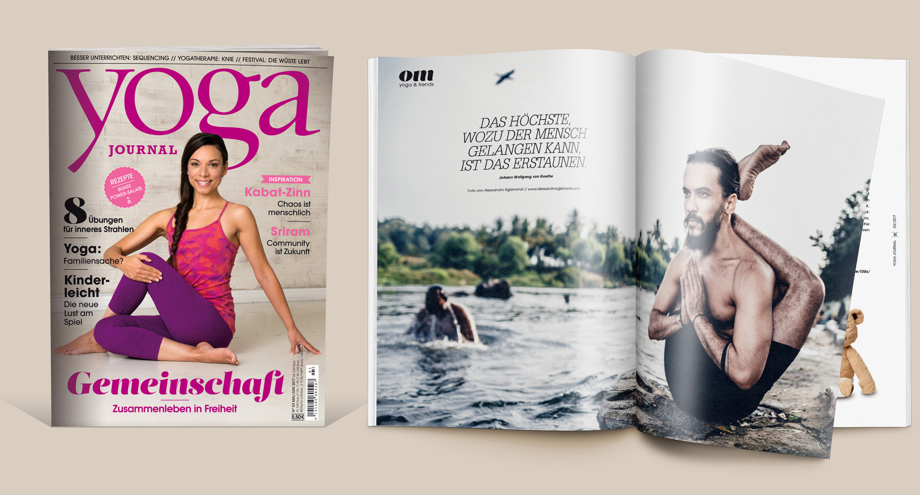 media-yogajournal